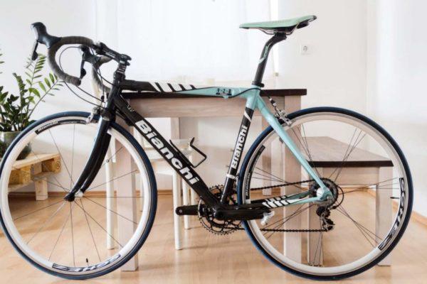 Ein gebrauchtes Rennrad kaufen rennradliebe