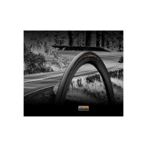 Reifen Continental Rennrad