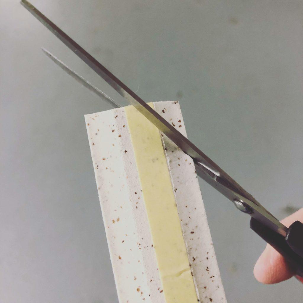 lenkerband-wickeln-zusatzstück